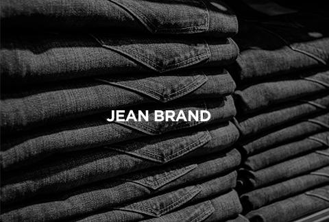 JEAN BRAND