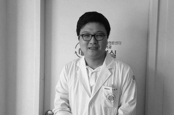 대한전공의협의회(이하 대전협) 송명제 19기 회장(명지병원 응급의학과)