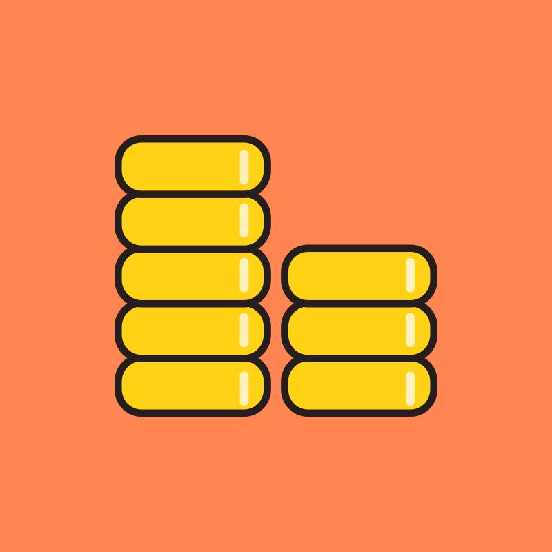 "<span style=""color:#fff;"">4개의 통장을 통하여 '돈 관리 시스템 ' 구축하기</span>"