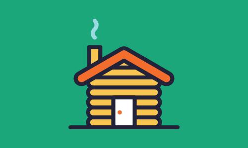 주택청약 종합저축 필수품목