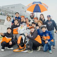1190 RC 8 R