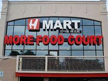 H-Mart(한아름): 금주 세일 품목을 보실 수 있습니다.