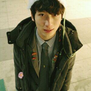 국내대회 Domestic Tournament | 우주 Woo Joo
