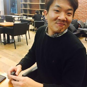 해외대회 International Tournament│김민준 MinJoon Kim