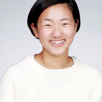 통번역(한영)Translation (Kor-Eng) | 노지윤 Ji Yoon Noh