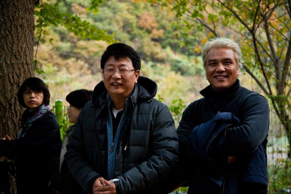 제2회 울산 반구대 산골영화제