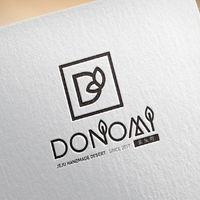 도노미카페