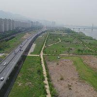 화명 ~ 양산간 도로 건설공사