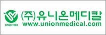Unionmedical
