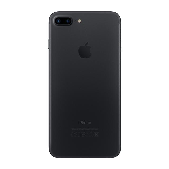 I Phone 7,7+