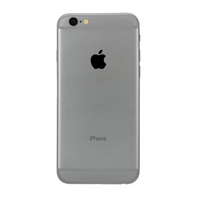 I Phone 6,6+,6S,6S+