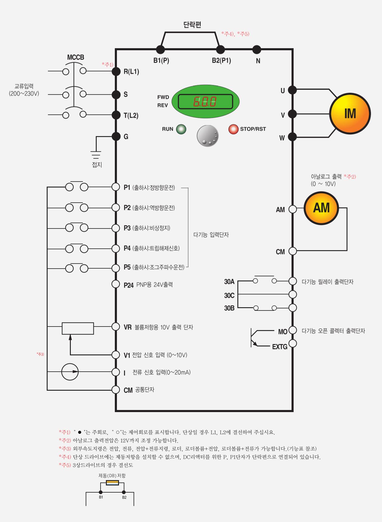 2sk network  u0026 shop   ud22c uc5d0 uc2a4 ucf00 uc774   uacf5 uad6c uc0c1 uac00  ub124 ud2b8 uc6cc ud06c