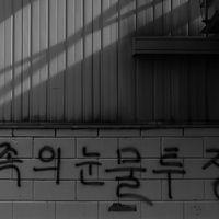 쌍용자동차 해고 투쟁 #039