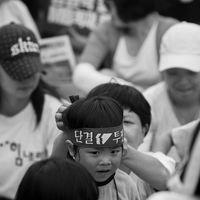 쌍용자동차 해고 투쟁 #043