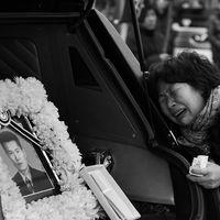 쌍용자동차 해고 투쟁 #062