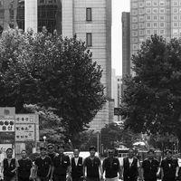 쌍용자동차 해고 투쟁 #140