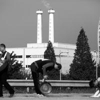 쌍용자동차 해고 투쟁 #232