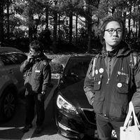 쌍용자동차 해고 투쟁 #237
