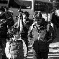 쌍용자동차 해고 투쟁 #240
