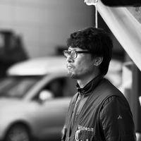 쌍용자동차 해고 투쟁 #274