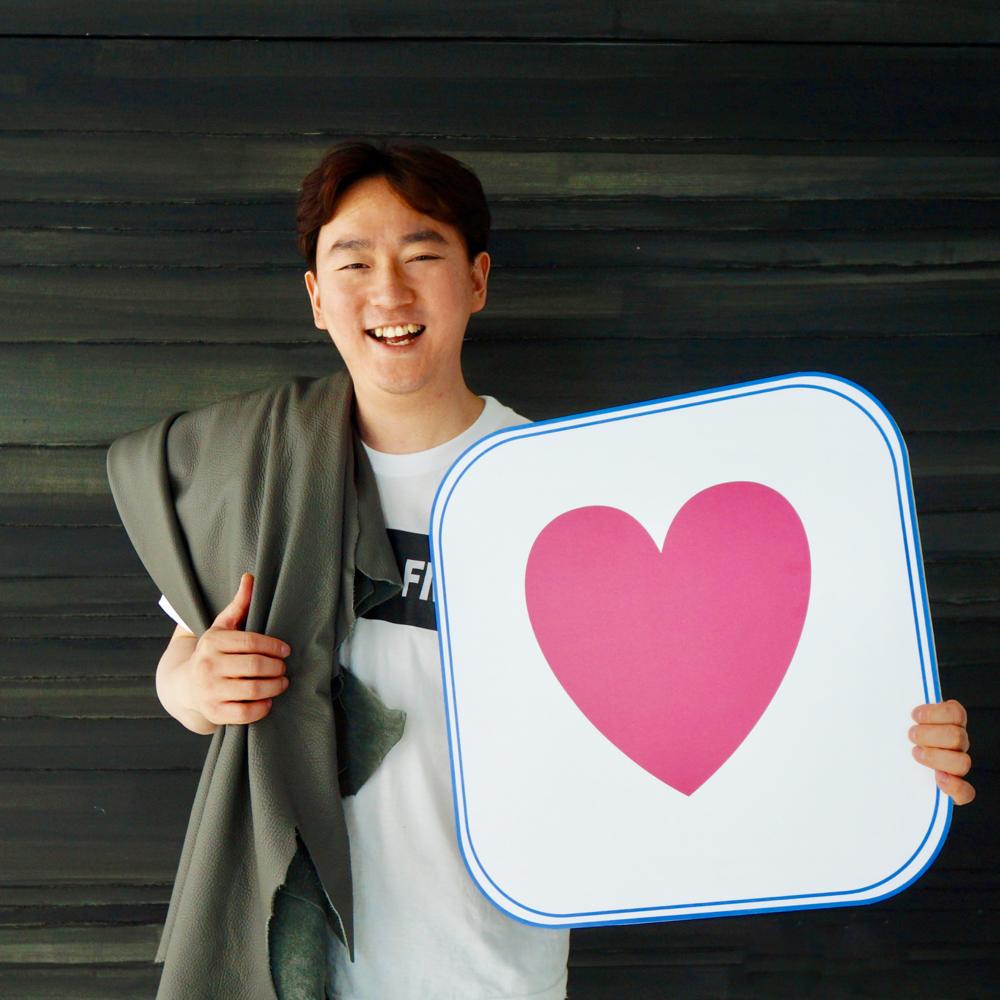 고객만족팀 김민수