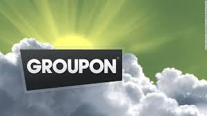 그루폰은 2008년 11월 미국에서 시작된 소셜 커머스 기업입니다.