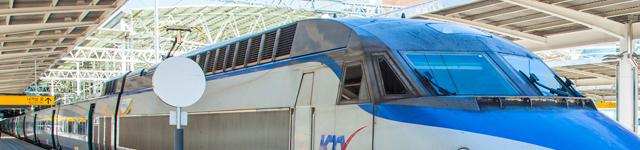 수도철도아카데미와 함께하면<br>철도공기업 취업의 문이 활짝 열립니다!