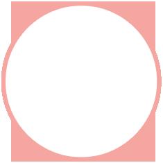 Cryocell