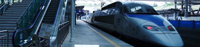 철도공기업 취업의 해답은<br>수도철도아카데미에서 풀어드립니다!