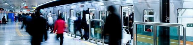 철도관련 자격증반, 철도공기업 취업반 등<br>철도전문 특성화교육 수도철도아카데미