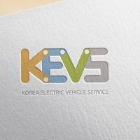 한국전기차서비스 시안#5