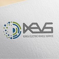한국전기차서비스 시안#1