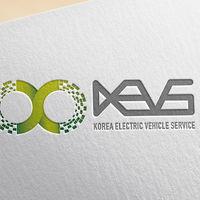 한국전기차서비스 시안#3