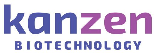 칸젠 (글로벌 기술 마케팅)