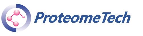 프로테옴텍 (글로벌 제품 개발)