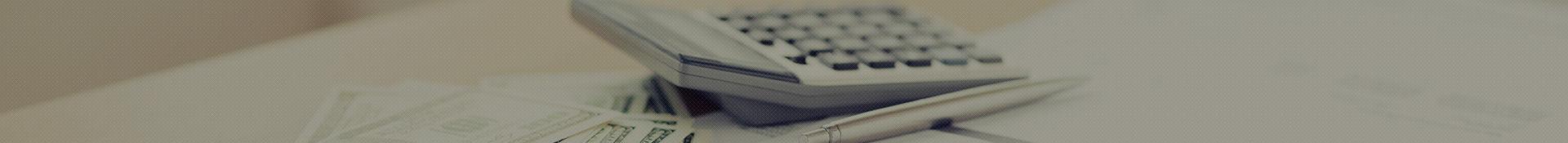 장학금및회비납부