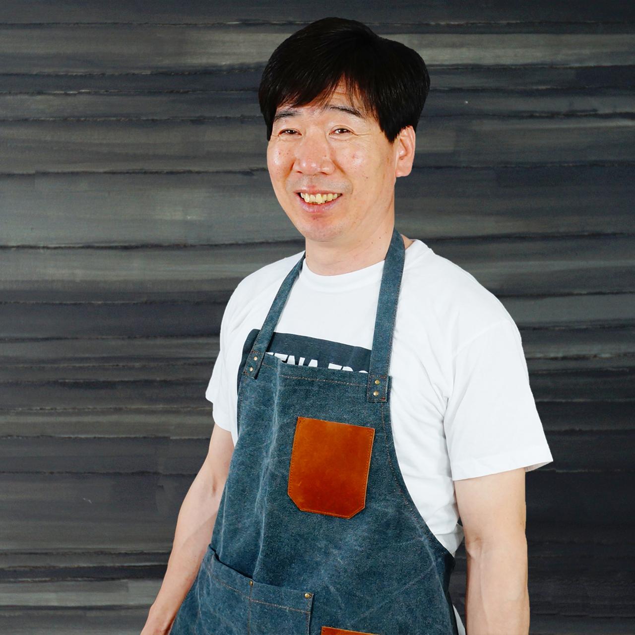 현장마스터  석재근