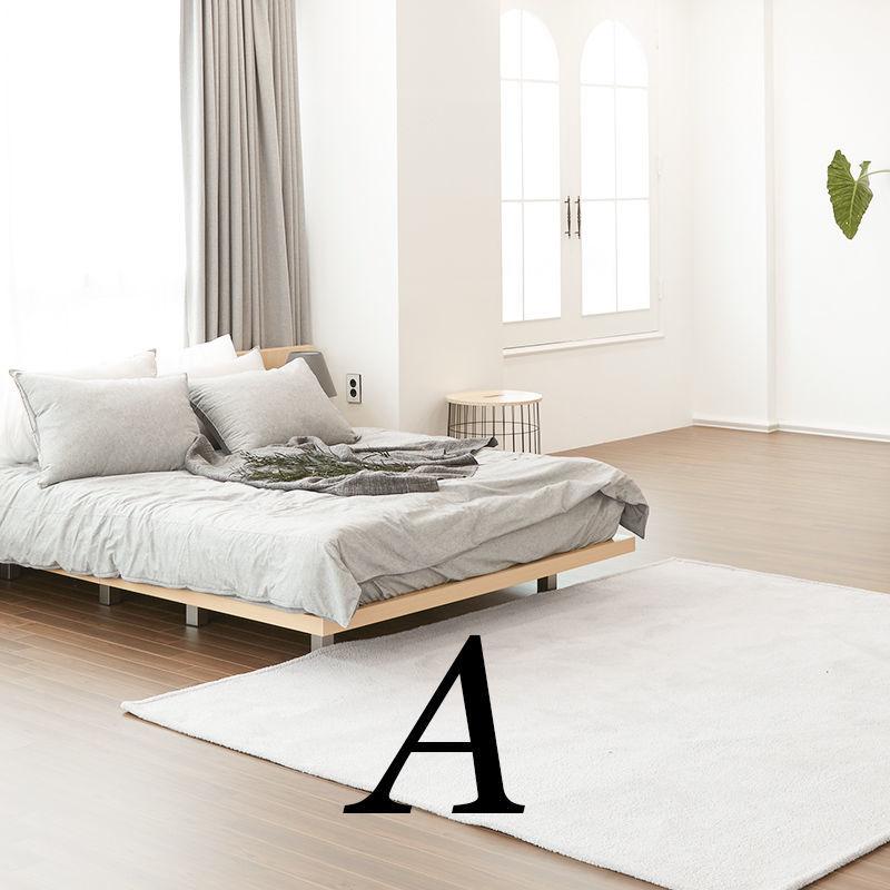 <b>A Room</B><br>1hr 60,000won