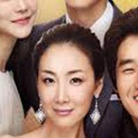 스타의 연인(SBS) / 2008~2009 모두투어