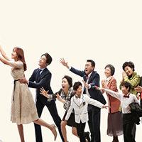 아이가 다섯(KBS2) / 2016 모두투어