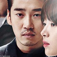 태양은 가득히(KBS2) / 2014 모두투어