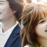 내 생애 봄날(MBC) / 2014 루스톤빌라앤호텔