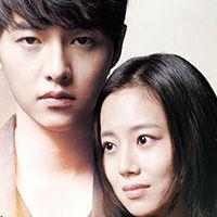 착한남자(KBS2) / 2012 모두투어