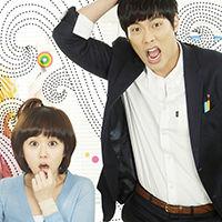 동안미녀(KBS2) / 2011