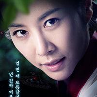 구미호 여우누이뎐(KBS2) / 2010