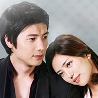 망설이지마(SBS) / 2009~2010
