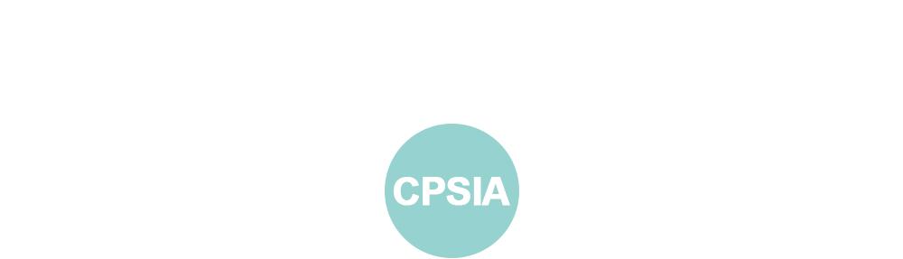 미국 소비자 제품안전개선법 CPSIA