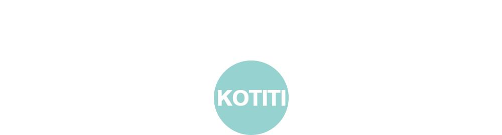 한국섬유기술연구소 KOTITI