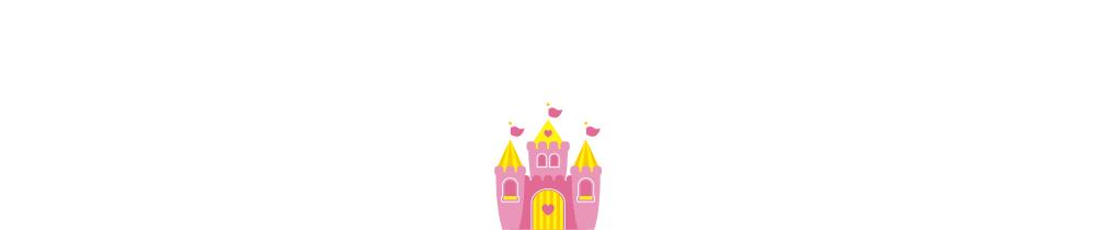 소녀소녀 디자인 아이콘