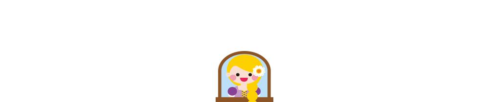 프린세스 디자인 아이콘
